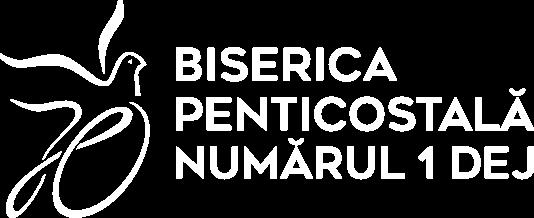 Biserica Penticostala nr. 1 Dej